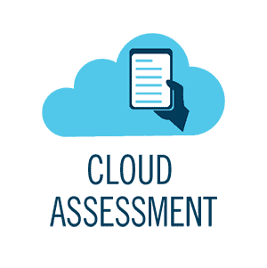 Cloud Assessment