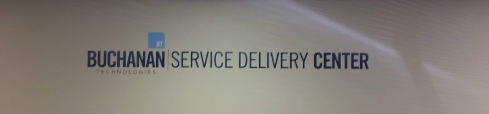 Wichita Service Delivery Center