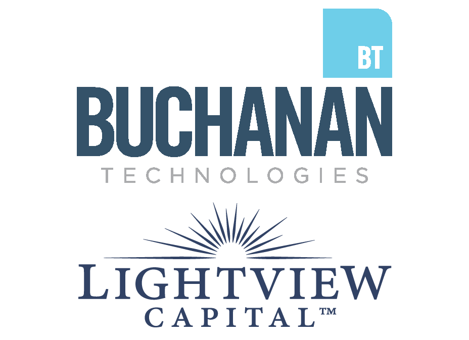 Buchanan Lightview Partnership