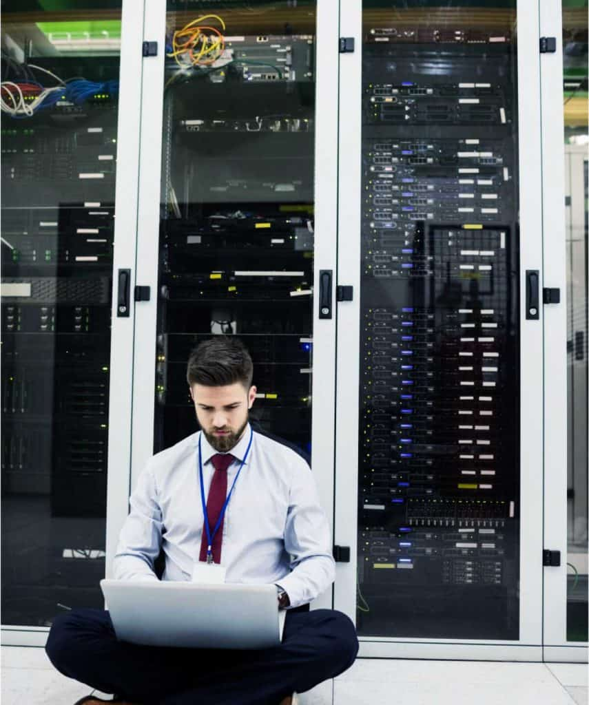 Cloud Disaster Recovery Solutions